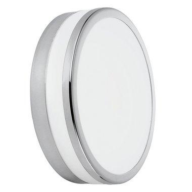 Koupelnové svítidlo 93293