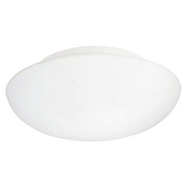 Nástěnné/stropní svítidlo 93296