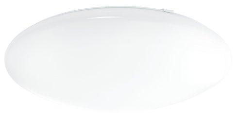 Nástěnné/stropní svítidlo 93302