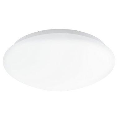Koupelnové svítidlo 93304