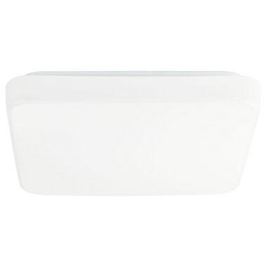 Koupelnové svítidlo 93305
