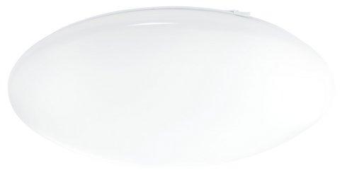 Nástěnné/stropní svítidlo 93306