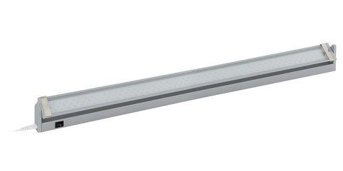 Kuchyňské svítidlo EG93333