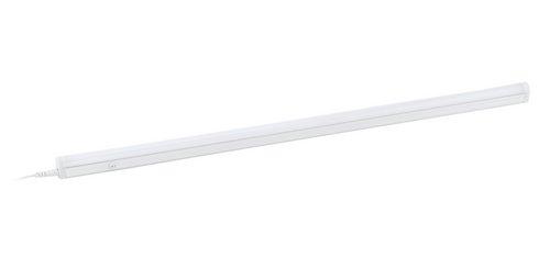 Kuchyňské svítidlo EG93336