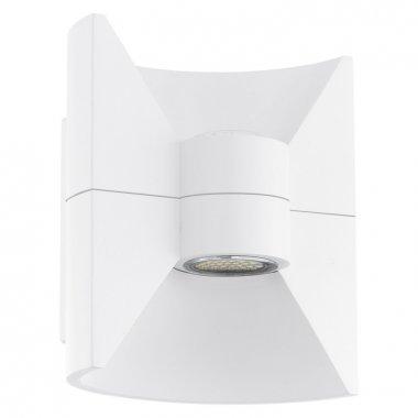 Venkovní svítidlo nástěnné LED  93367