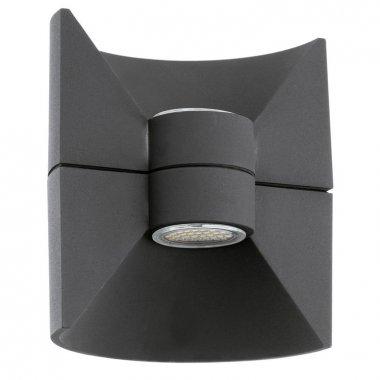 Venkovní svítidlo nástěnné LED  93368