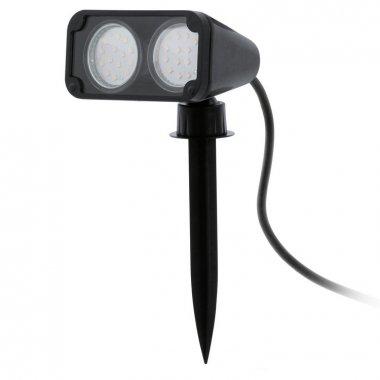 Venkovní sloupek LED  93385