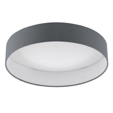 Stropní svítidlo 93396