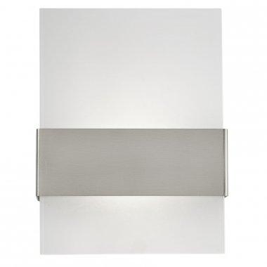 Venkovní svítidlo nástěnné LED  93438