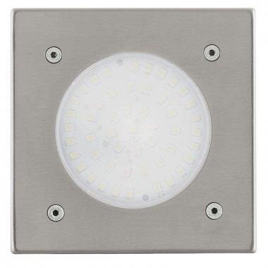 Pojezdové/zemní svítidlo LED  93481