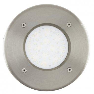 Pojezdové/zemní svítidlo LED  93482