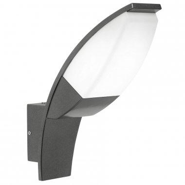 Venkovní svítidlo nástěnné LED  93518