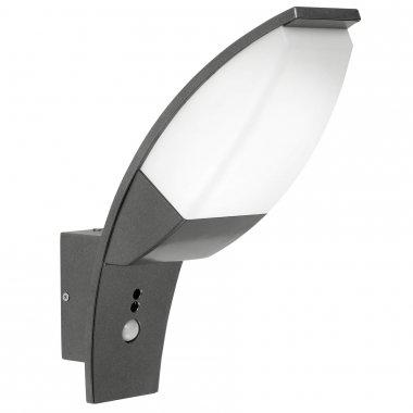 Venkovní svítidlo nástěnné LED  93519