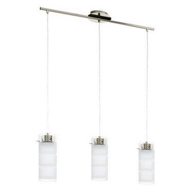 Lustr/závěsné svítidlo 93542