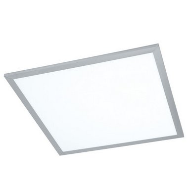 LED svítidlo 93682