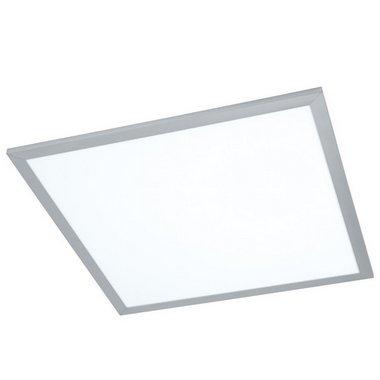 LED svítidlo 93683