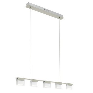 Lustr/závěsné svítidlo 93732
