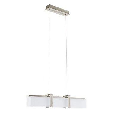 Lustr/závěsné svítidlo 93738