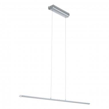 Lustr/závěsné svítidlo LED  93894