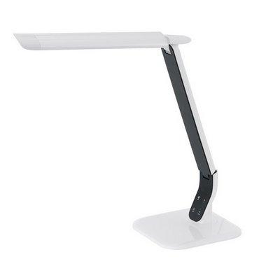 Pracovní lampička 93901