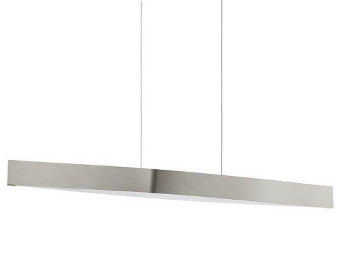 Lustr/závěsné svítidlo 93908