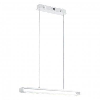 Lustr/závěsné svítidlo LED  93968