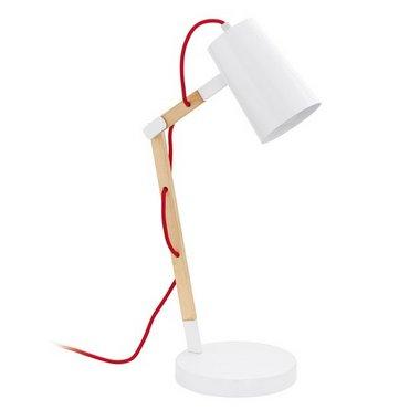 Pracovní lampička 94033