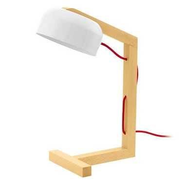 Pracovní lampička 94035