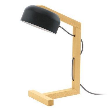 Pracovní lampička 94036
