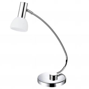 Pracovní lampička LED  94037