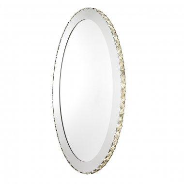 Zrcadlo s osvětlením LED  EG94085