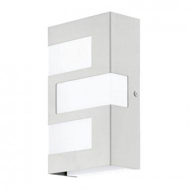 Venkovní svítidlo nástěnné LED  94086