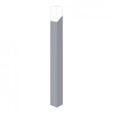 Venkovní sloupek LED  94088