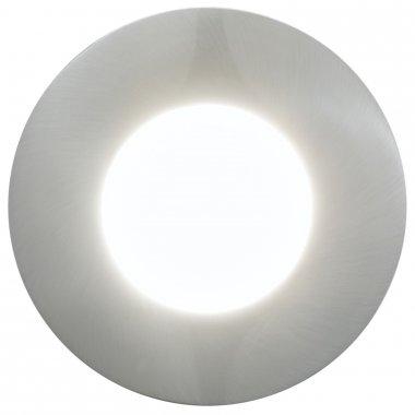 Pojezdové/zemní svítidlo LED  94092
