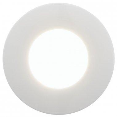 Pojezdové/zemní svítidlo LED  94093
