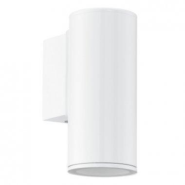 Venkovní svítidlo nástěnné LED  94099
