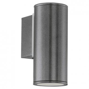 Venkovní svítidlo nástěnné LED  94102