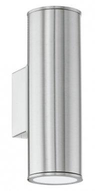 Venkovní svítidlo nástěnné LED  94107