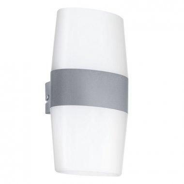 Venkovní svítidlo nástěnné LED  94119