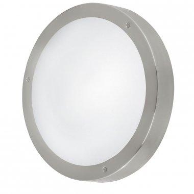 Venkovní svítidlo nástěnné LED  94121