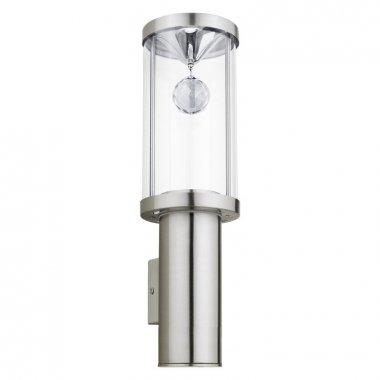 Venkovní svítidlo nástěnné LED  94125
