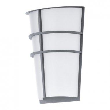 Venkovní svítidlo nástěnné LED  94137