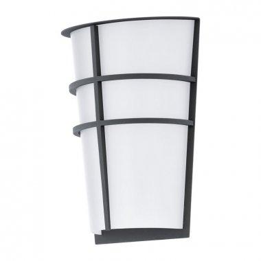 Venkovní svítidlo nástěnné LED  94138