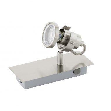 Přisazené bodové svítidlo LED  94144