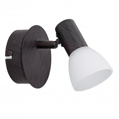 Přisazené bodové svítidlo LED  94151