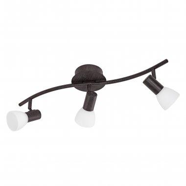 Přisazené bodové svítidlo LED  94153