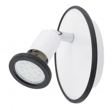 Přisazené bodové svítidlo LED  94171