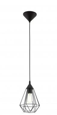 Lustr/závěsné svítidlo 94187