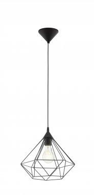 Lustr/závěsné svítidlo 94188