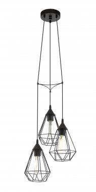 Lustr/závěsné svítidlo 94191